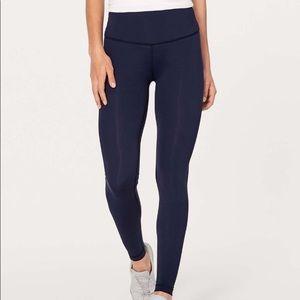 yeezy boost 350 v2 copper replica adidas pants women blue